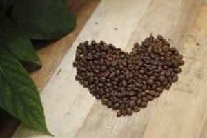 3 חופשות קפה המושלמות לזוגות